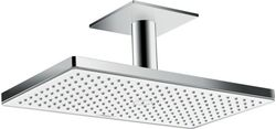 Верхний душ Hansgrohe Rainmaker Select 460 1jet
